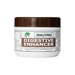 Dogzymes Digestive Enhancer
